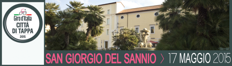 Giro d'Italia 2015: come seguirlo in diretta tv e streaming