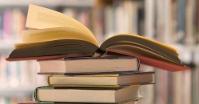 La pratica della Filosofia per l'educazione alla cittadinanza giovedi 23/30 ottobre