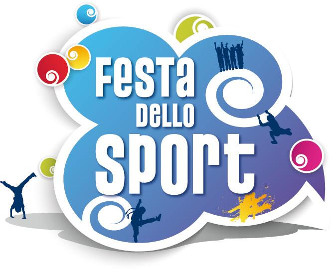 Festa dello Sport: il programma dal 16 al 21 giugno