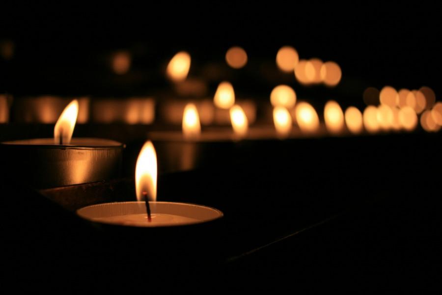 Commemorazione defunti e servizio navetta per 1 e 2 novembre