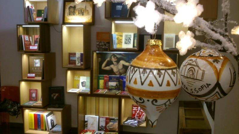 Mostra d'arte di pittura e ceramiche