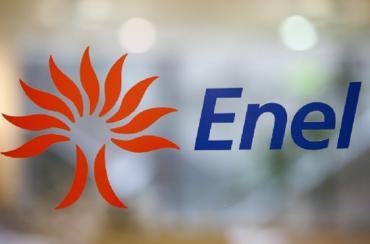 Avviso di interruzione energia elettrica per il giorno 5 dicembre 2014