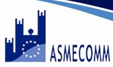 Avviso professionisti/imprese abilitazione piattaforma ASMECOMM