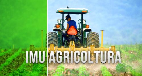 IMU agricola 2015