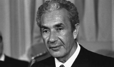 Ricordare Aldo Moro