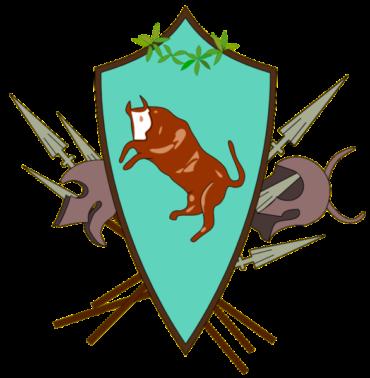 Rettifica concorso Provincia di Benevento