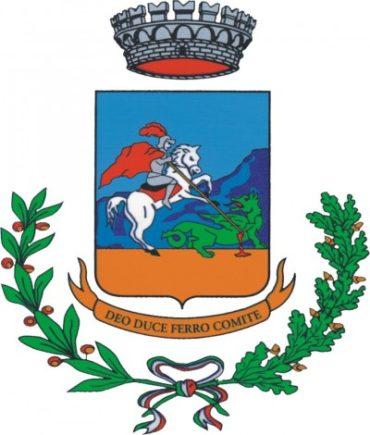 23 Aprile: San Giorgio Martire