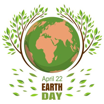 22 Aprile: la Giornata della Terra