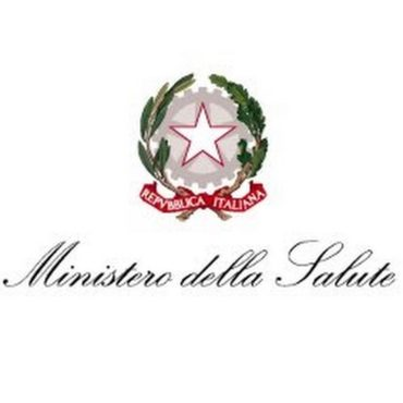 Ordinanza Ministro per la Salute: dal 19 Aprile 2021 Campania in zona arancione