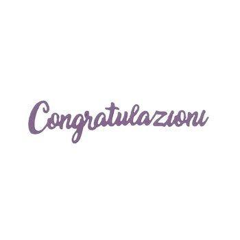 Congratulazioni dell'Assessore Regionale Fortini
