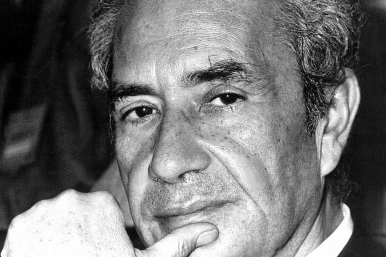 Anniversario morte Aldo Moro