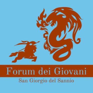 Riapertura iscrizioni Forum dei Giovani 2021